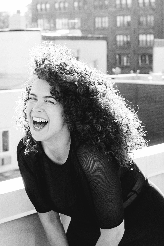 Mayra Louise - blog